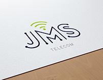 JMS Telecom