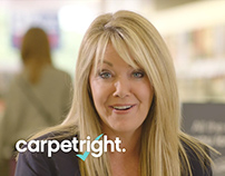 Carpetright 2016