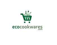 Ecocookwares Logo