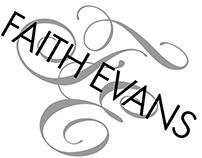 Faith Evans // Brand Consultant
