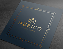 MURICO Leather Artistry