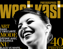 WEST KAST PHOTOGRAPHERS Webzine