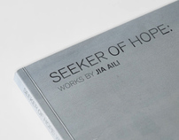 Seeker Of Hope: Works By Jia Aili