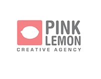 Design agency logo