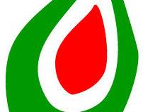 Logo Designs (2001-2007)