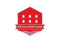 Brick & Mortgage (Non-profit)