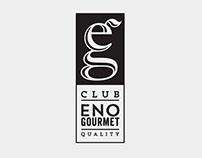 Club Enogourmet
