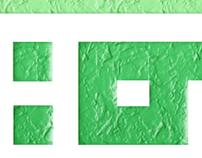 Logo Concepts (2001-2007)