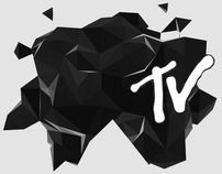 MTV Abstraction Series