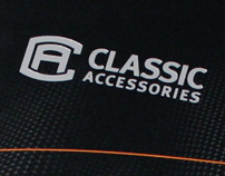 Classic Accessories Catalog