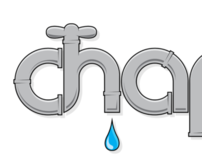 Logo Design - Chaps Plumbing