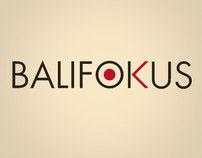 BALI FOKUS