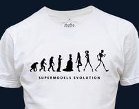 Tshirts designs