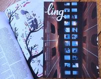 Ling Magazine 2011