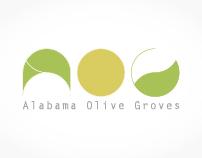 Alabama Olive Groves