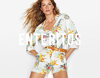 ENTERITOS SS19 | Falabella