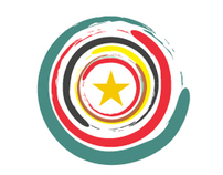 X Jogos Africanos