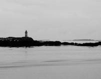 Iceland - Summer 2012 - Part VIII