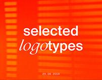 Logofolio 290619