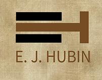 E.J Hubin