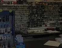locksmith south dublin price