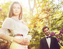 Weddingshot Photography