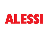 Alessi Kitchen concepts