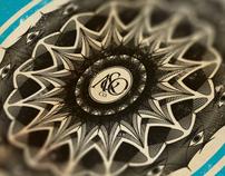 A&O Co. Mandala