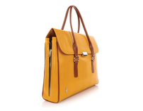 handbags design