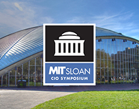 MIT Sloan Conferences