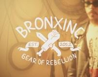 BRONXINC teaser