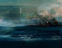 Maritime NZ - Salvage