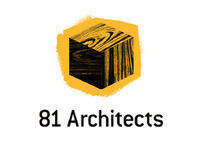 81 Architects (logo)