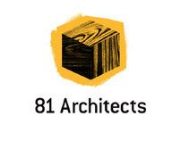 81 Architects (logo)