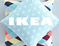 IKEA - Brakig