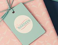 logo | Nardeen