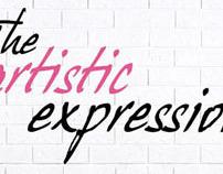 Helene Expression