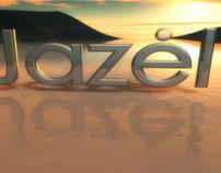Jazel Company Trailer