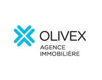 Olivex - Courtier Immobilier