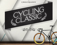 The Cycling Classic