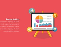 Deluxe Pack Powerpoint Template