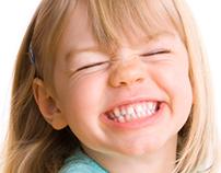 Dunbar Dentistry Website Redesign