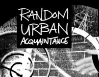 Random Urban Acquaintance