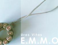 E.M.M.O Jewelry