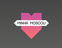 My Moscow