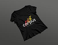 Corpus Academia