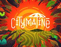 CityMatiné 2019