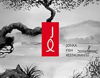 Jonka Fish Restaurant