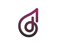 Federación de Bandas de Música de Burgos.