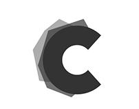 IIC -Istituti Italiani di Cultura